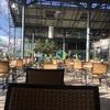 ダブリン市内の無料で休憩できるスポット