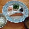 2日連続スペアリブ、岩中豚と宮崎豚食べ比べ