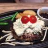 デンバープレミアム三宮 オーパ2店 【ランチも超お得!!アボタルソースのハンバーグが絶品!!】