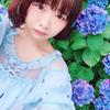紫陽花⑅✲゚*。 りま