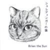 シュレディンガーの意味とはなんぞや?Brian the Sun『シュレディンガーの猫』の良さに語る!