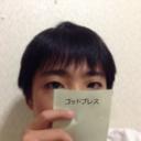 学校行けよ→嫌だ(´・ω・`)