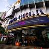 映画(ワンス・アポン・ア・タイム・イン・ハリウッド)、今バンコクで上映中!