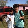 e-Educationが大学生海外インターンの募集を開始。僕自身が南米パラグアイで得た貴重な国際協力の経験について。