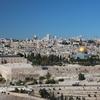 ブースター接種は必要か-イスラエル首相の主張