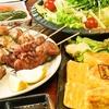 【オススメ5店】戸田(埼玉)にある鍋が人気のお店