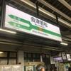 会津蕎麦ファスト