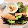 【名古屋・千種区】フランス人オーナーの作るサンドイッチが絶品!今池「Craft Sandwich」