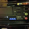 【PSP】ワンセグで録画した番組をPCに保存&復元