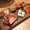 【外食モニター】「イタリアンバル パステル」で食事してきました!