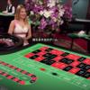 世界最高のオンライン・ライブカジノシステムを使ったテーブルゲームの賞金トーナメントが開催!