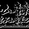 閑話:東京ゲーム音楽ショー(#TGMS2019)に行ってきました