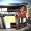 スタジオレコード・橦木町アトリエ 11月1日OPEN!
