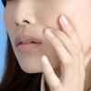 美容皮膚科で使うシミ消し機器の種類