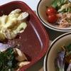 【時短!】冷凍食品『筋切りささみ』で晩御飯10分クッキング☆