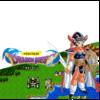 ドラゴンクエスト1がAmazonアプリストアで購入可能。内容は?【Android、Kindle対応】