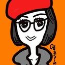 みんな自分の人生楽しむ天才ブログ~幸せの赤いベレー帽〜