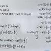 保険数理,免疫モデル,数理音楽2(4年ゼミ)