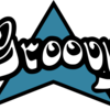 precompiled groovy dsl (groovy-gradle-plugin)が便利そう