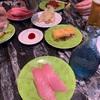 今日の晩御飯@ 根室花まる・東急プラザ店