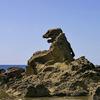 結論!イージス・アショアは、男鹿市のゴジラ岩に配備すべし!