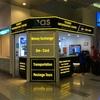 ハノイ・ノイバイ空港でSIMカード購入。空港から徒歩で行けるホテルへ