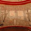 遼(契丹)壁画古墳 3