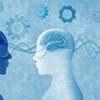 その記憶力に自信がありますか?:記憶力を高めるための秘訣10 (RTE-News, July 20, 2021)