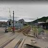 グーグルマップで鉄道撮影スポットを探してみた 紀勢本線 有井駅~熊野市駅