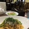 純喫茶、Cafe AROMA