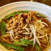 千葉県印西市(千葉ニュータウン中央)の「台湾料理 師記」は日本人好みでおすすめ!