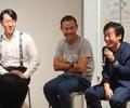 〜新しい時代の働き方〜  サイボウズ・ネイチャー・freee3社共催セミナー【開催レポート】