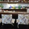 【オススメ5店】桐生市・みどり市(群馬)にある創作料理が人気のお店