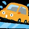 JR新橋駅5秒!23時まで受付OK!の新橋駅前整骨院。ムチウチ、交通事故。銀座、虎ノ門、内幸町、品川、六本木。