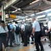 再々々「緊急事態宣言」初日の東京
