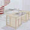 【注文住宅 デザイン】デザインと実用性について考えてみた。
