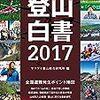 【山の日】山とカメラとアウトドアニュースまとめ【2017/8/11】