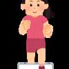 【健康】運動不足がもたらす危険なリスク4選!