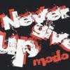 【EVERGREEN】MS-modoの一作目商品「MS-modo ドライTシャツ type1」発売!