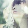 坂本龍一ミュージックビデオ「処暑に満つ」が凄い!! 初の短編映画レビューに挑戦してみたww