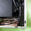 自作6号機:Fatal1ty Z370 Gaming ITX/acでPT3を使う
