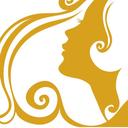 《沖縄・那覇・小禄》産後の女性のためのサロン  ジーハンズファム