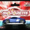 マジョレット Audi R8