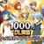 祝・1000万DL!降臨☆10「The Eraser-02」を無課金プレイヤーが攻略。