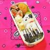 スヌーピーでピアノ弁当リベンジ/My Homemade Snoopy Lunchbox/ข้าวกล่องเบนโตะที่ทำเอง