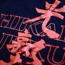 空手琉球古武道 光塾 blog