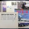 名古屋市千種区買取 自動車カタログ