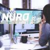 NURO光の評判がやばい!料金・速度、お得に契約する方法も解説