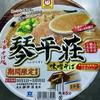 マルちゃん 琴平荘 味噌そば(東洋水産)