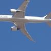 ZIPAIR、まずは貨物便でスタート。LCCも「貨物で稼ぐ」時代がやってくる?